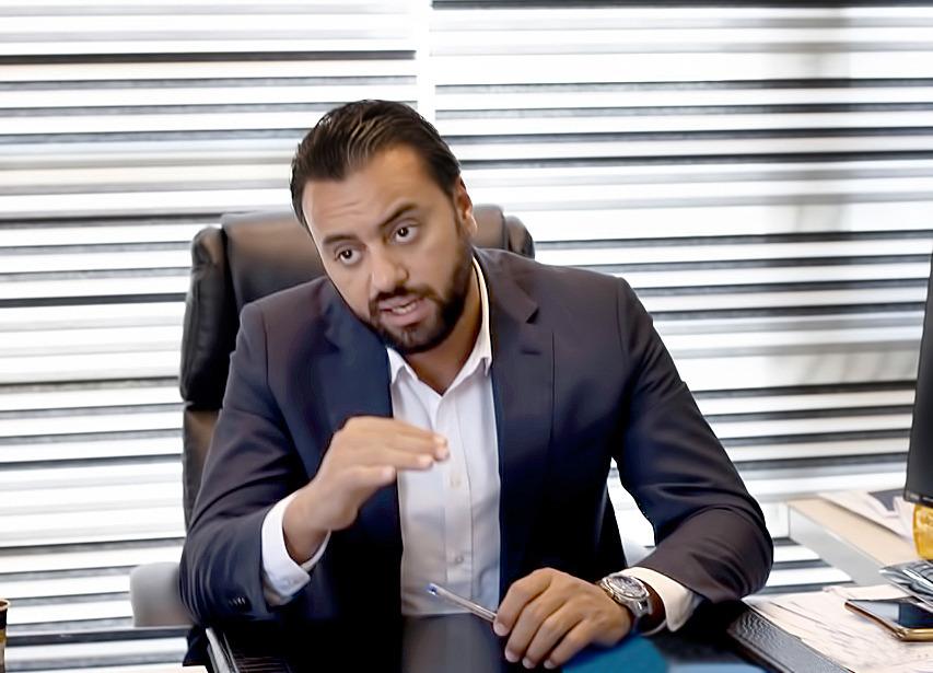 """وزارة الشباب والرياضة و أوه ايه دى """"OAD""""  يطلقان  نما مول """"NAMMA"""" باستثمارات حوالى 250 مليون جنيه"""