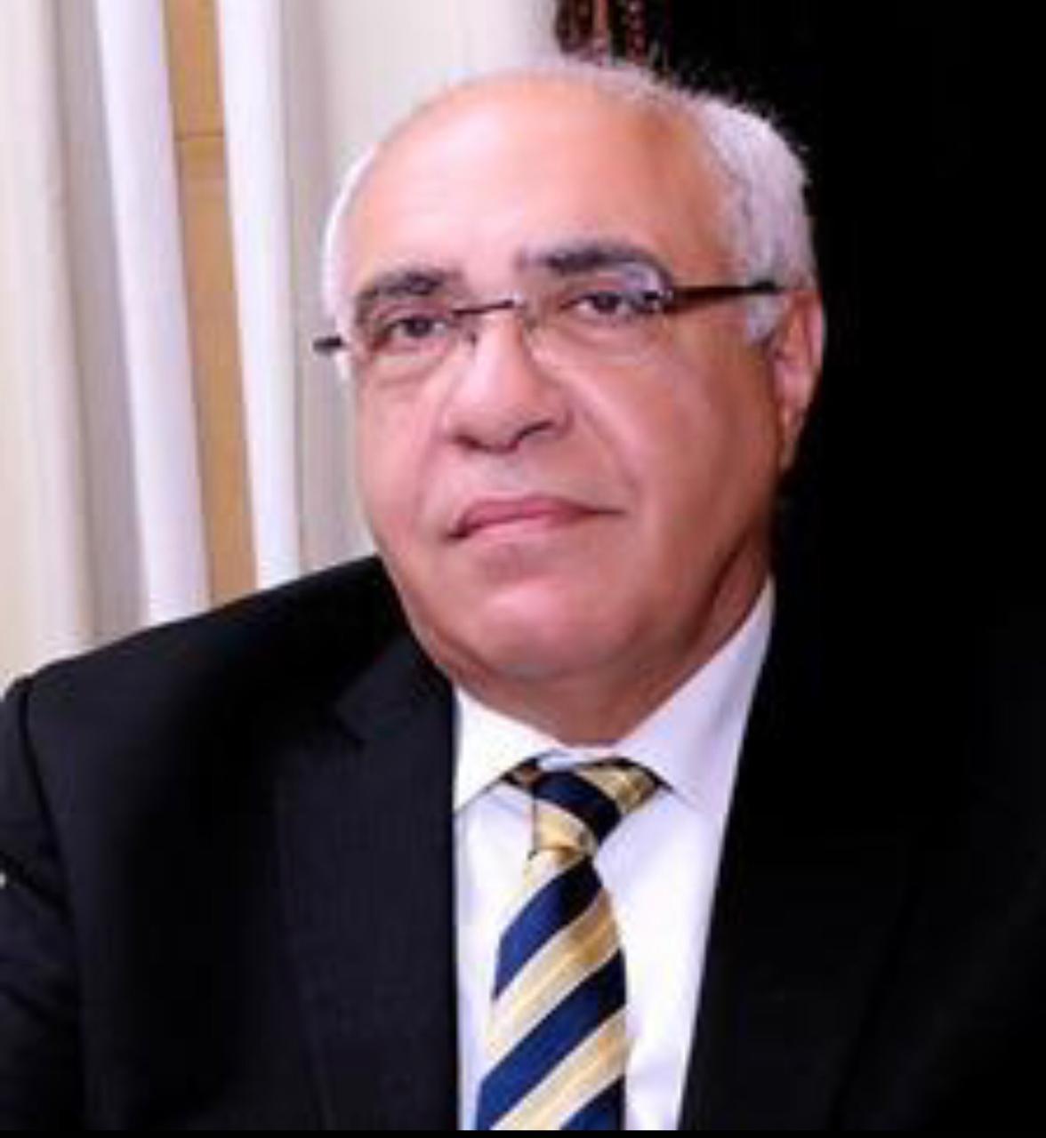 """إتفاقية تعاون بين """"جامعة المستقبل"""" و"""" شلمبرجيه مصر"""" للتدريب على """" هندسة البترول"""""""