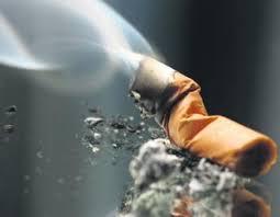 رد ناري من رئيس شعبة الدخان على تصريحات فوائد التدخين