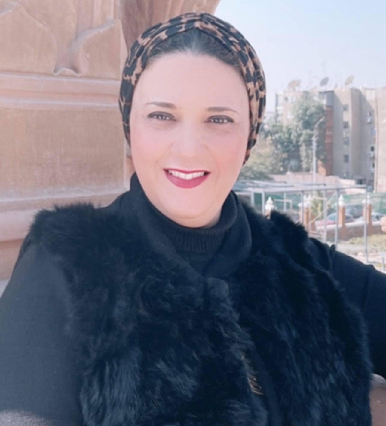 6 نصائح من ائتلاف أولياء أمور مصر للمذاكرة اثناء موجة الطقس السيء