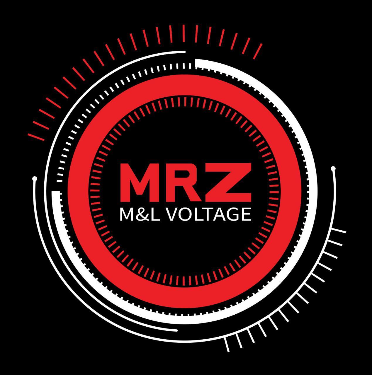 باستثمارات 100 مليون جنيه .. «الهندسية للأعمال الكهروميكانيكية MRZ» تنشئ مصنع جديد