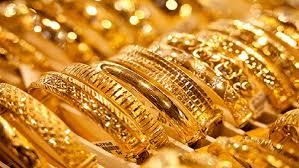 تعرف على أسعار الذهب اليوم