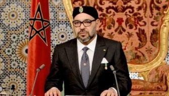 المغرب تعلق تعاملها مع السفارة الألمانية في الرباط