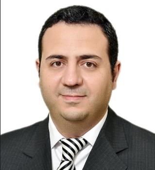 خبير اقتصادي: 95 % من الثروة العقارية بمصر غير مسجلة في الشهر العقاري