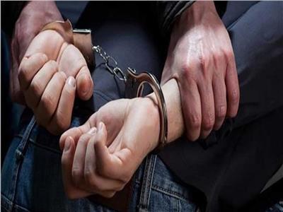 القبض على صاحب شركة استولى على أموال المواطنين بزعم تخصيص قطع أراضى