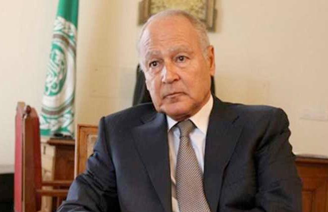 وزراء الخارجية العرب يقررون التجديد للأمين أحمد أبو الغيط لفترة جديدة