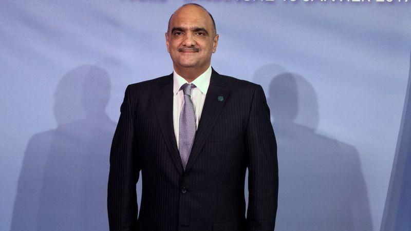 استقالة الحكومة الأردنية واستعداد لتعديل وزاري