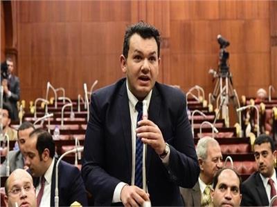 أمين سر «شئون عربية النواب»: تركيا تسعى دائما لمد الهيمنة الاستعمارية..