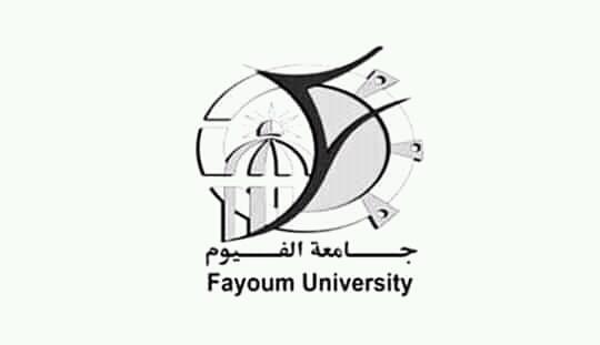 رئيس جامعة الفيوم ينعي وفاة الدكتور السيد عبدالفتاح عفيفي بكلية الخدمة الاجتماعية