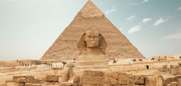"""Travel Pulse وeTurbonews"" يختارون مصر من الوجهات السياحية العالمية التي يمكن السفر إليها الآن"