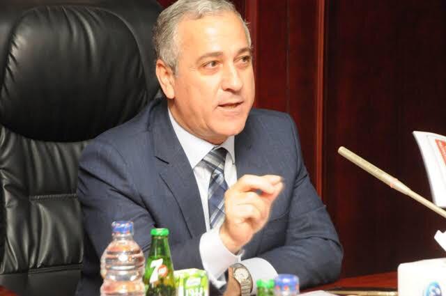 """كما انفرد """"القرار العربى"""".. اسماء رؤساء التحرير الجدد فى التغييرات الصحفية"""