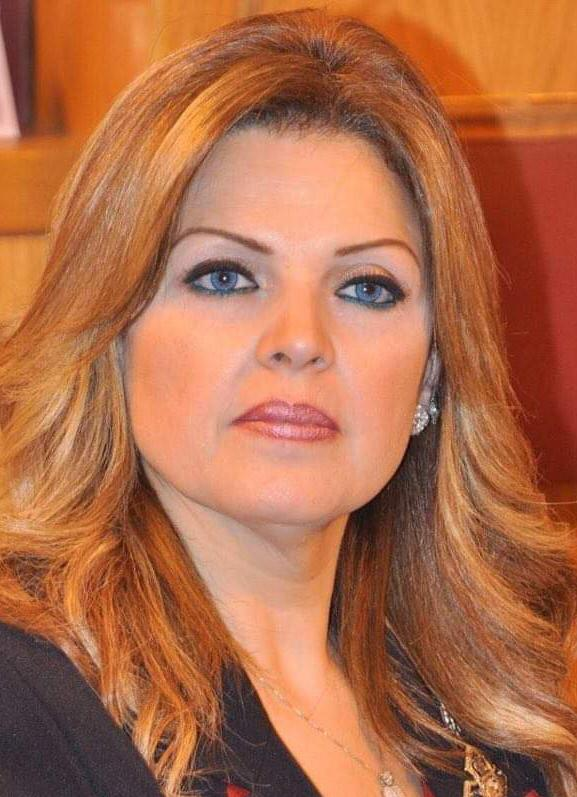 مها ابراهيم غانم تكتب عن اذاعة القران الكريم