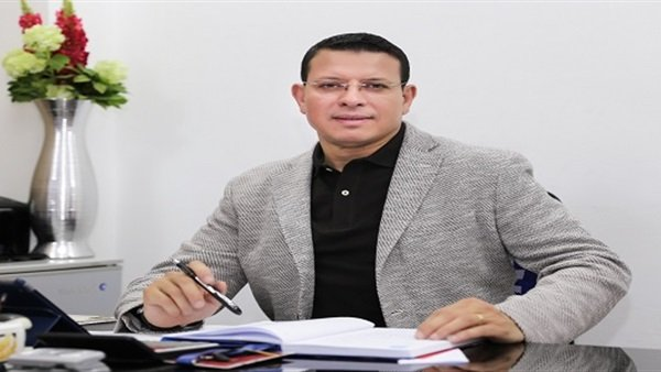 اليوم.. حلقة خاصة عن موكب المومياوات الملكية مع عمرو عبدالحميد
