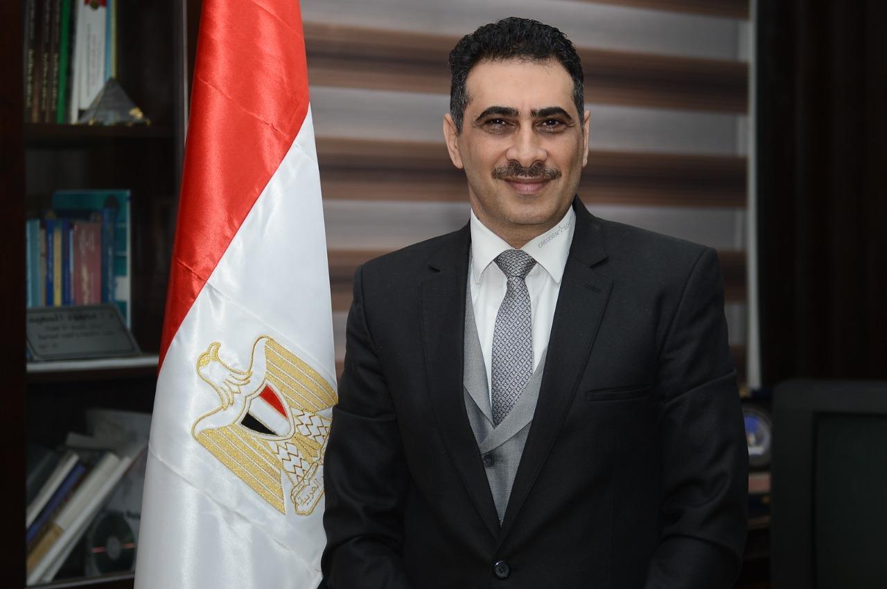 عميد اقتصاد وعلوم سياسية: السياحة المصرية ستشهد نموا كبيرا بعد افتتاح متحف الحضارة