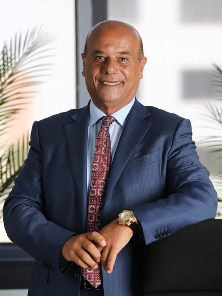 أحمد الطيبى : تنافسية سعر العقار المصري  وارتفاع عائده الاستثماري عوامل جذب للاستثمارات الاجنبية