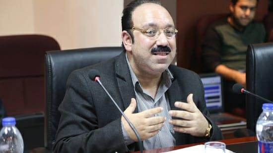 خبير استراتيجي: مصر نموذج ناجح لمواجهة الهجرة غير الشرعية