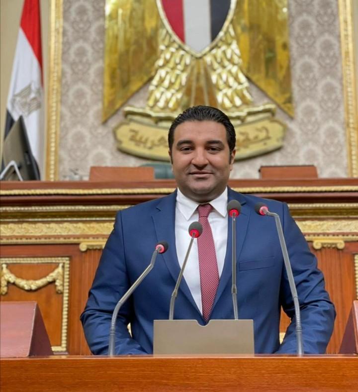 أول تدخل برلماني لإنقاذ مرضي الثلاسيميا بالإسكندرية