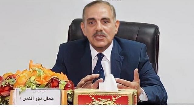 محافظ كفر الشيخ: مولنا مشروعات الشباب بـ مليار جنيه لتوفير ٢١٦٩٠ فرصة عمل