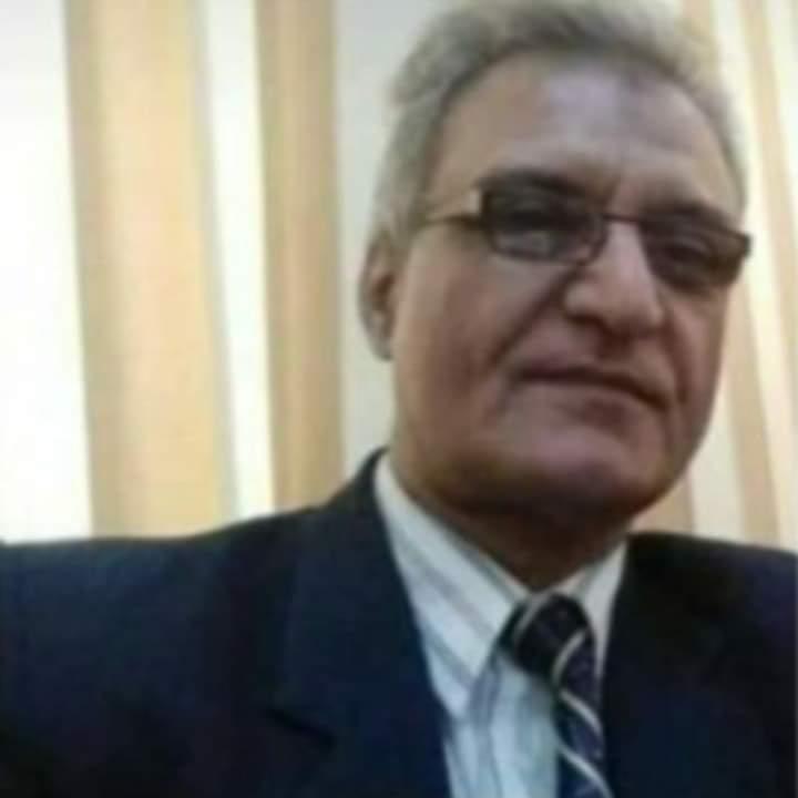 رسالة السقاف من جنوب اليمن  ردا على خطاب الزعيم السيسى