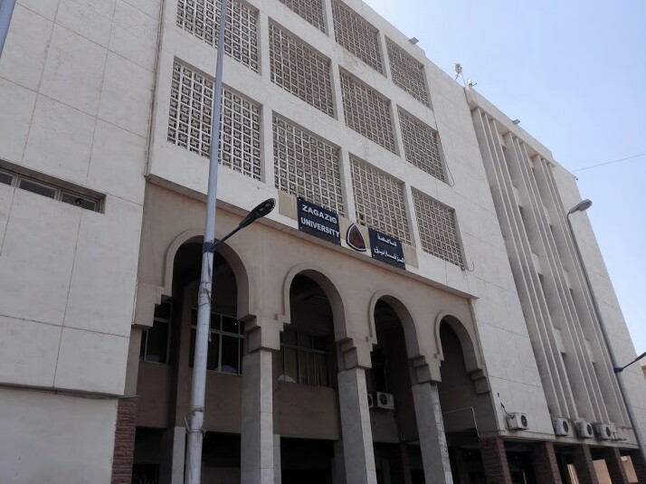 الأحد القادم جامعة الزقازيق تنظم ندوة تحت عنوان السياسة الخارجية المصرية دوائر الحركة ومسارات الإنجاز