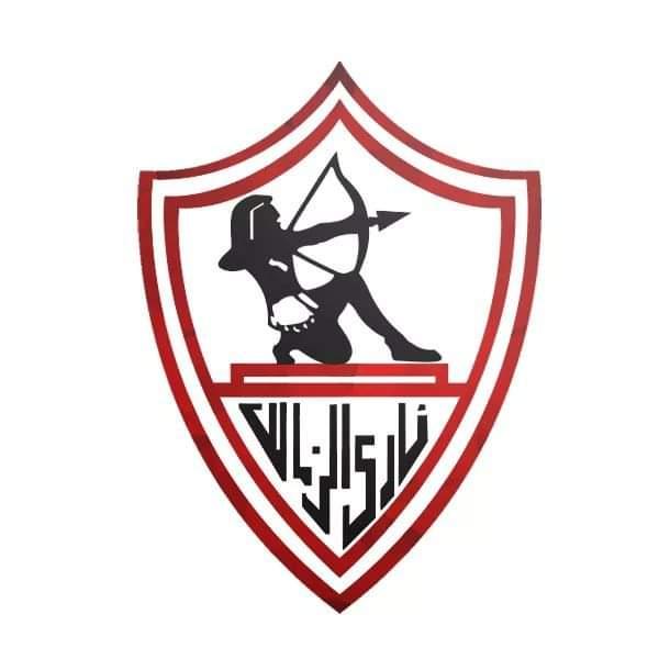 الزمالك يعلن رفضه تعيين حكام مصريين لمباراة القمة