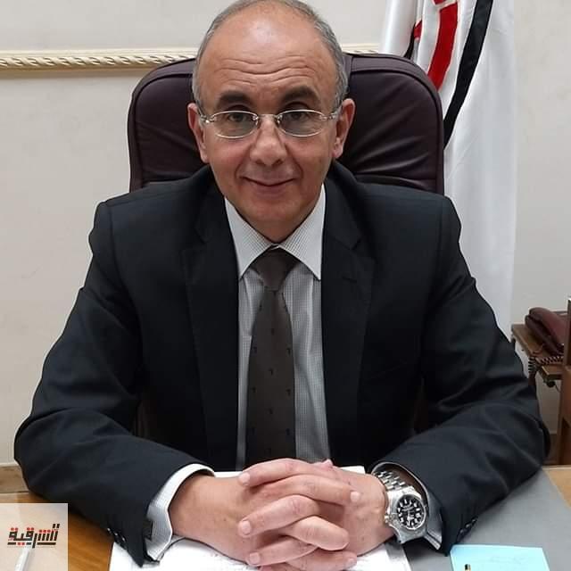 """جامعة الزقازيق تنظم منتدى ثقافي بعنوان """"العنف في المجتمع المصري.. تحديات ومواجهة"""""""