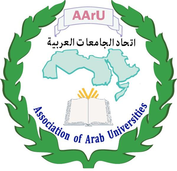 رئيس جامعة كفرالشيخ يشارك في الدورة 53 للمؤتمر العام لاتحاد الجامعات العربية