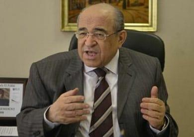 غدا مكتبة الإسكندرية تحتفل بيوم اليتيم
