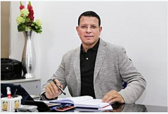 """في حوار خاص.. المايسترو نادر عباسي ضيف عمرو عبد الحميد في """"رأي عام"""""""