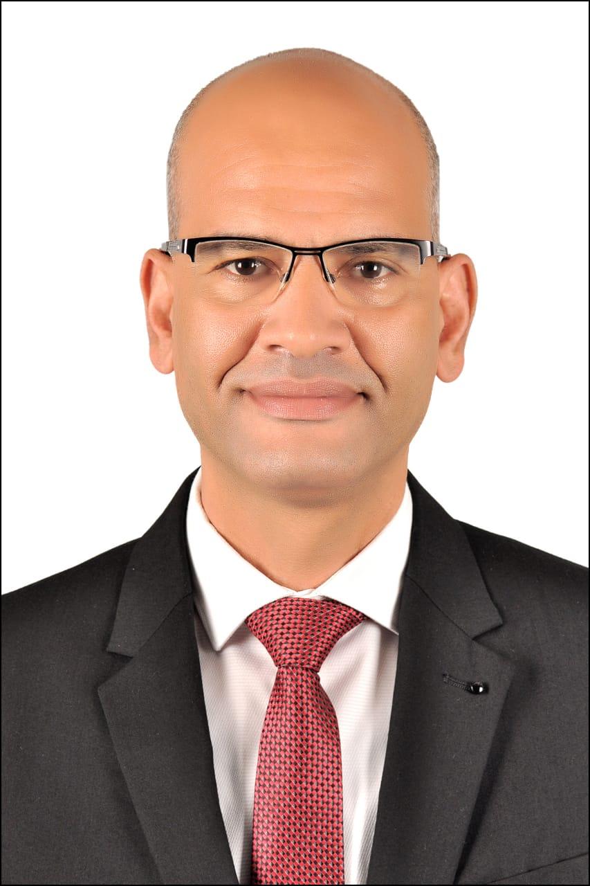 أحمد مبروك: الصناعات الصغيرة قادرة على تحقيق طموحات «السيسي» بتسجيل الصادرات إلى ١٠٠ مليار دولار