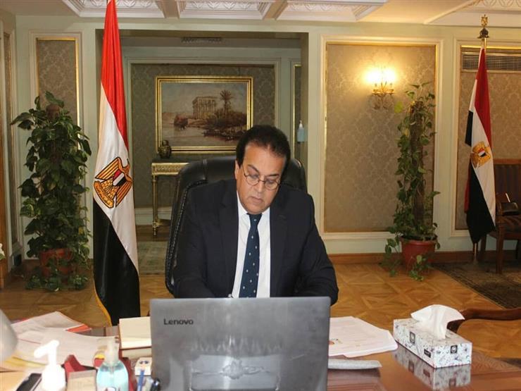 أعلن وزير التعليم عن فتح باب الترشح لجائزة اليونسكو للسيدات في مجال العلوم