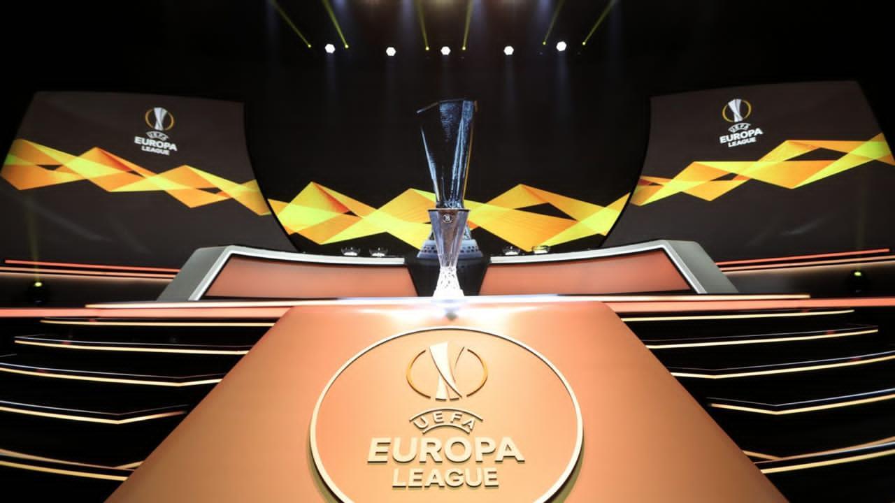 انطلاق مباريات ربع نهائي ل الدوري الاوروبي