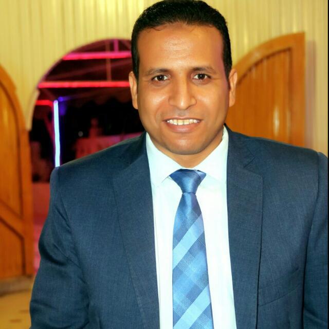 جامعة الفيوم: الدكتور شعبان النسر بكلية الزراعة يحصد جائزة الدولة التشجيعية