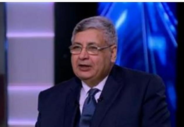 مستشار رئيس الجمهورية للشئون الصحية يفجر مفاجأة حول زيادة أعداد الإصابة بكورونا