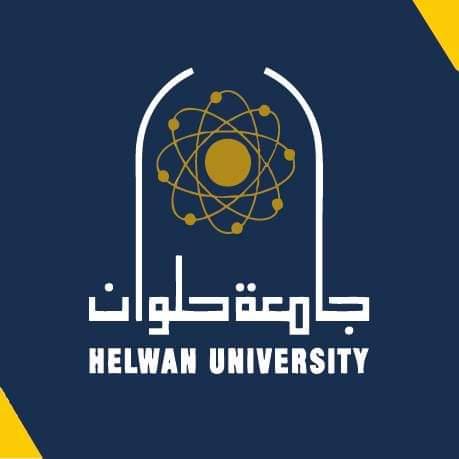 """جامعة حلوان تحصد المركز الثاني لأفضل بحث علمي على مستوى الجامعات المصرية في مؤتمر """"علماء المستقبل"""""""