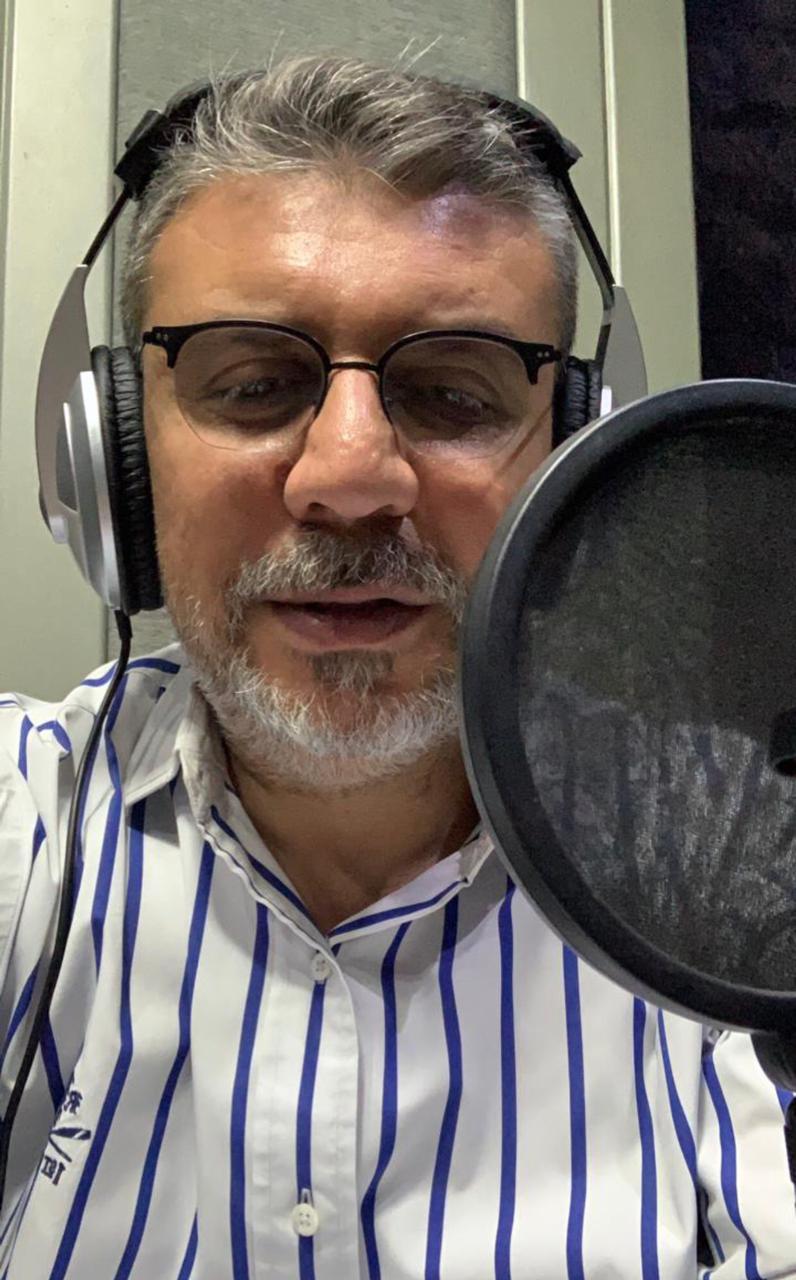 ١٠ شقق لمستمعي خط الخير علي راديو مصر في الاسبوع الثاني من رمضان