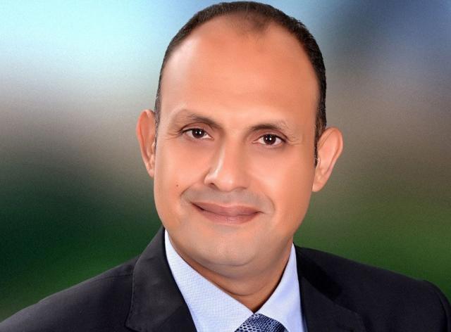 هشام الجاهل: تحويل مقر كلية الطب البيطرى بإدفينا إلى مقر لكلية الآثار جامعة دمنهور بموافقة البرلمان