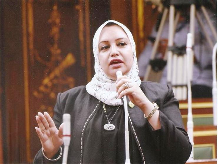وكيلة القوى العاملة: مصر تعمل على مواءمة تشريعاتها الوطنية مع اتفاقيات منظمة العمل الدولية