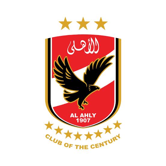 """مجلس الإدارة يعتمد """"قلادة النادي الأهلي الذهبية"""" أعلى درجات التكريم"""