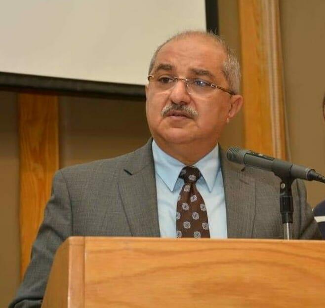 رئيس جامعة أسيوط يتابع الوضع الصحى لنحو 88 حالة من  المصابين بفيروس كورونا  والخاضعين للعلاج بالمستشفيات الجامعية