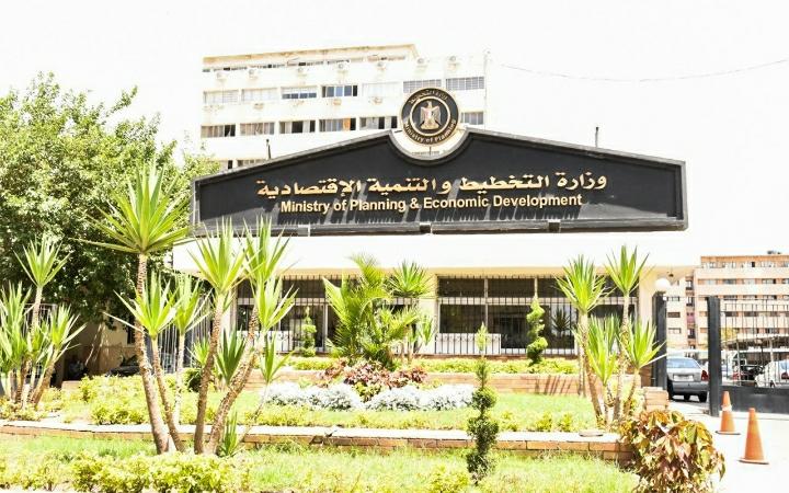 نائب وزيرة التخطيط: مصر تمتاز بوجود موارد طبيعية وبشرية هائلة وإرادة حقيقية للمضى قدمًا فى الإصلاح