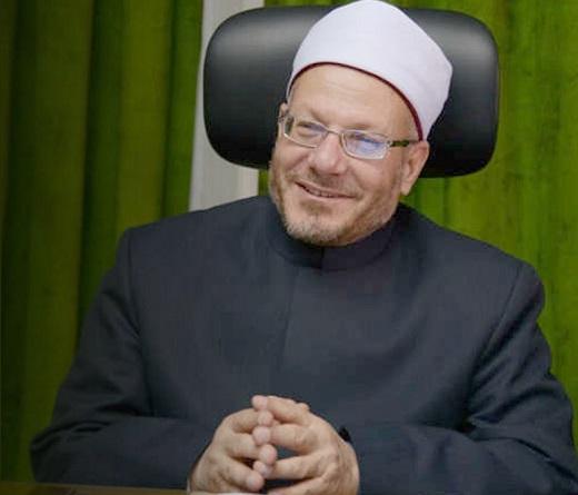 شوقي علام: غزوة بدر سبقها صبر عظيم وقوة المسلمين كانت ثلث قريش