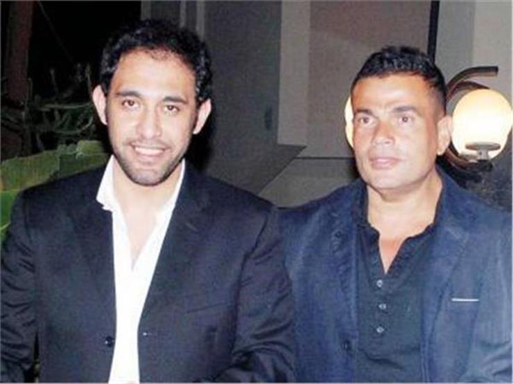 عمرو مصطفى للعرافة : عمرو دياب بيغير مني وسأكون نمبر1 عربيًا