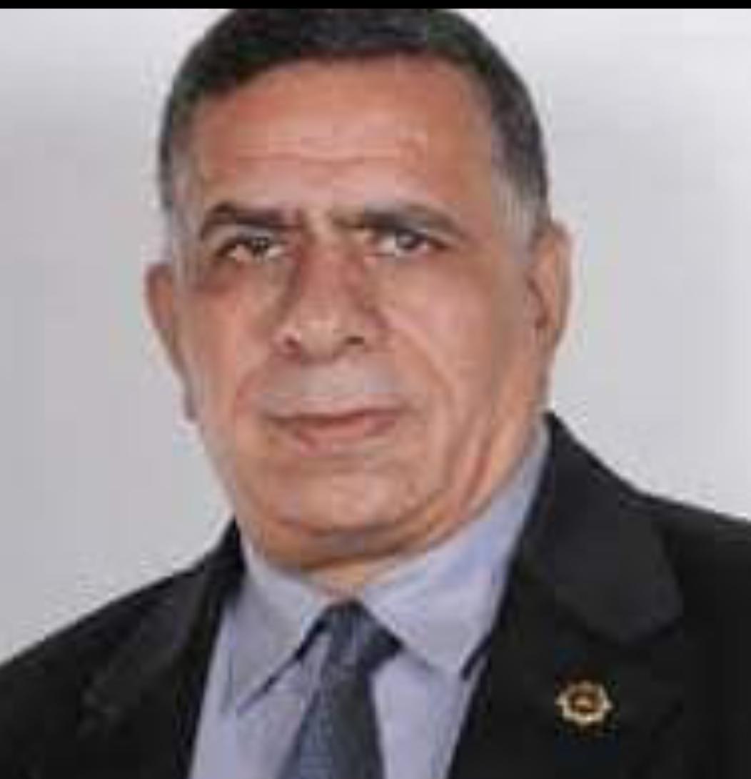 حزب ارادة جيل ينعى وفاة البرلمانى السابق محمد وهب الله