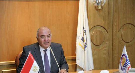 لمكافحة انتشار كورونا.. إغلاق الحدائق وحظر الرحلات النيليلة بقنا في شم النسيم