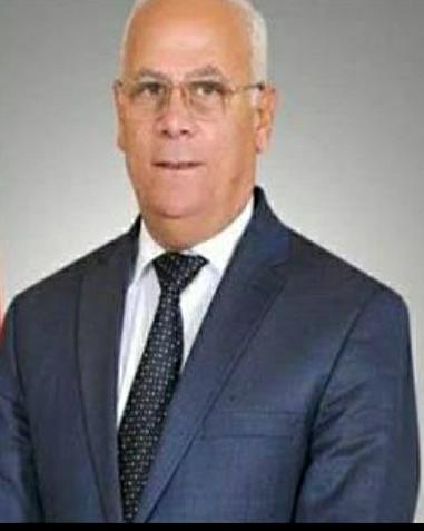محافظ بورسعيد : حملات مكثفة على الكافتيريات والمقاهى