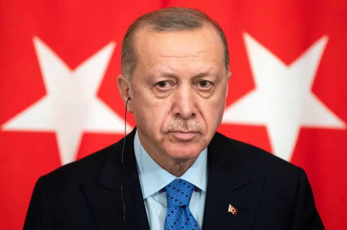 المخابرات التركية توبخ اسماعيل هنية