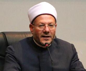 المفتي يروي قصة صلح الحديبية وماذا قال النبي فور دخول مكة