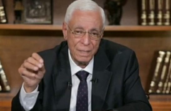 مفاجأة.. حسام موافي: رائحة الفول تسبب الأنيميا