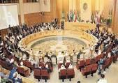 الداخلية العرب يستنكر العمليات الإرهابية الحوثية تجاه الأراضي السعودية